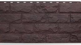 Фасадные панели - Панель Фагот, Чеховский, 1170х450мм, 0