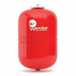 Винные шкафы - 6 бар Wester WRV18, 0