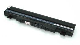 Аксессуары и запчасти для ноутбуков - Аккумулятор Acer Travelmate P256 (батарея), 0