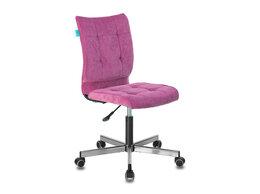 Кресла - Кресло для дома CH-330M, 0