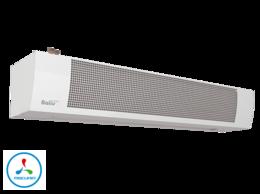 Обогреватели - Тепловая завеса Ballu BHC-Н20-W45, 0