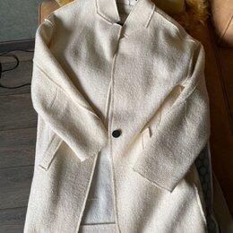 Пальто - Пальто Zara , 0