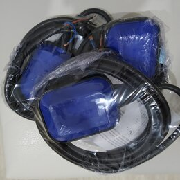 Поплавковые выключатели - Поплавковый переключатель, 0