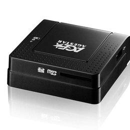 Оборудование Wi-Fi и Bluetooth - Беспроводной портативный маршрутизатор Wi-Fi AgeSt, 0