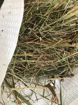 Аксессуары - Подушка из сена для сауны, 0