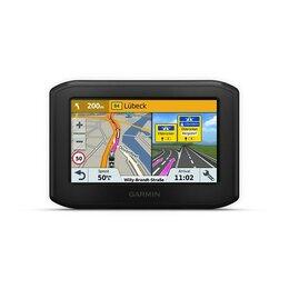 Карты и программы GPS-навигации - Установка и обновление карт для навигаторов GARMIN, 0