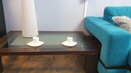 Столы и столики - Стол журнальный- кофейный большой., 0