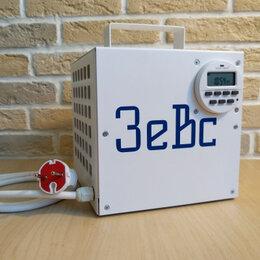 Приборы и аксессуары - Промышленный озонатор Зевс от производителя, 0