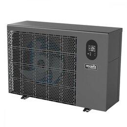 Тепловые насосы - Тепловой инверторный насос Fairland InverXCR 46, 17 кВт, 0