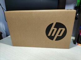 """Ноутбуки - Ноутбук HP 15s-fq1081ur 15.6"""" (22Q46EA), 0"""
