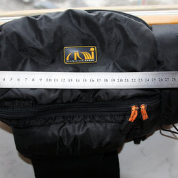 Сумки и чехлы для фото- и видеотехники - Зимний чехол Almi Epsilon DVX100, 0