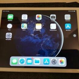 Планшеты - iPad Mini 2, чехол(сумка) в подарок, 0