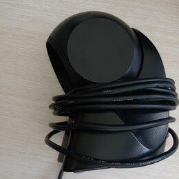 Сканеры считывания штрих-кода - Сканер orbit ms7120 1D настольный USB, 0