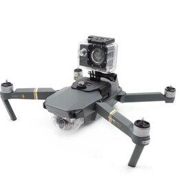 Прочее оборудование - Аксессуары к квадрокоптеру DJI Mavic Pro, 0