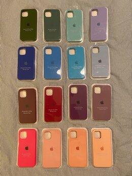 Чехлы - Чехол на iPhone 12 / 12 Pro / mini / Pro Max, 0
