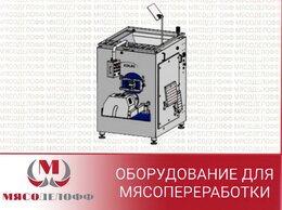 Прочее оборудование - Автоматический волчок АW200-380 , 0