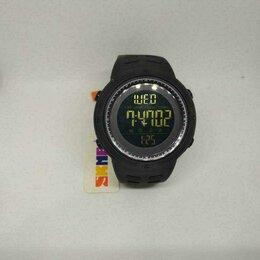 Наручные часы - Водонепроницаемые противоударные часы новые, 0
