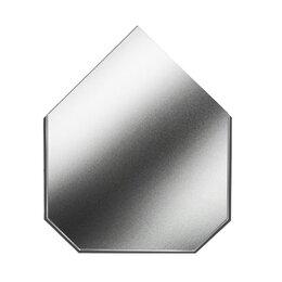 Наборы и аксессуары для каминов и печей - Предтопочный лист VPL031-INBA, 1000х800,…, 0