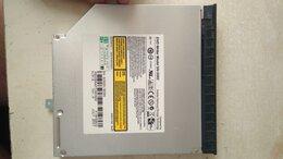 Оптические приводы - DVD приводы для ноутбуков, 0