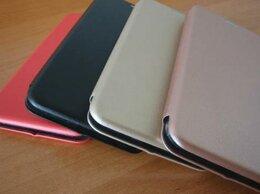 Чехлы - Чехол-книжка Apple iPhone 6/6S/6 Plus/7/8 и другие, 0