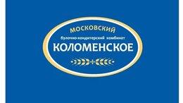 Разнорабочий - РАЗНОРАБОЧИЕ/ВАХТОЙ В МОСКВЕ. СМЕНЫ15/45/60…, 0