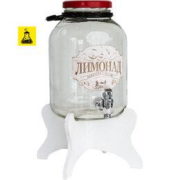 Этикетки, бутылки и пробки - Бутыль-декор, 0