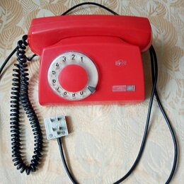 Проводные телефоны - телефонный аппарат ASTER 72, 0