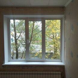 Окна - Окна с установкой, 0