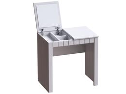 Столы и столики - Прованс туалетный столик, 0