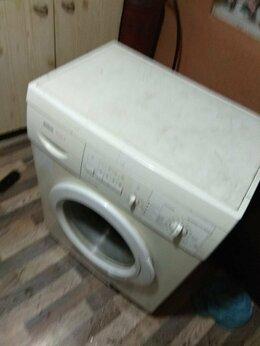 Бытовые услуги - Ремонт стиральных машин , 0