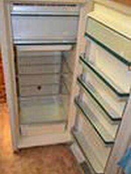 Аксессуары и запчасти - Для холодильников ЗИЛ 62, 63, 64 запчасти, 0