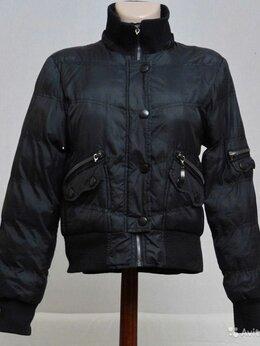 Куртки - Комбинезон и куртка, импортные р.42,44,46, 0