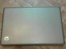 Ноутбуки - Ноутбук HP G62-a84ER <WZ753EA#ACB> на запчасти, 0