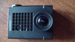 Экшн-камеры - garmin virb ultra 30 Экшн-камера 4K, 0