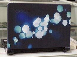 Ноутбуки - Нетбук Lenovo IdeaPad S10 (59022249), 0