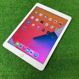 Планшеты - Apple iPad Pro 9.7 32GB Wi Fi, 0