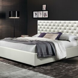 Кровати - Кровать «ФРЕЙМ», 0