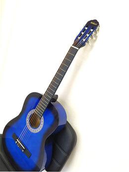 Акустические и классические гитары - Классическая гитара новая Belucci, 0
