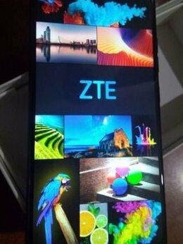Мобильные телефоны - Смартфон ZTE Blade V10 Vita 2/32GB, 0