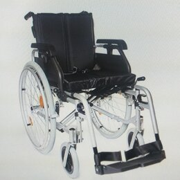 Приборы и аксессуары - кресло-коляска, 0