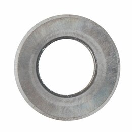 Плиткорезы и камнерезы - Ролик д/плиткореза MATRIX 22,0*10,5*2,0мм 87670, 0