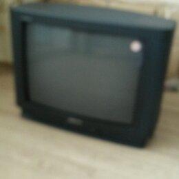 Телевизоры - Телевизор  Самсунг, 0