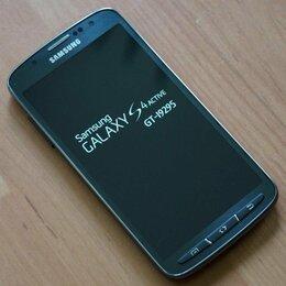 Мобильные телефоны - телефон, 0