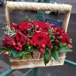 Цветы, букеты, композиции - Букеты ,композиции, цветы,шары с доставкой !, 0