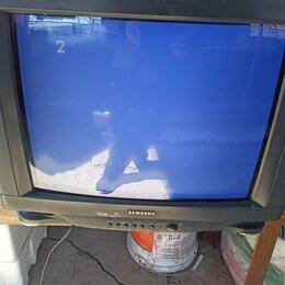 Телевизоры - Телевизоры, 0