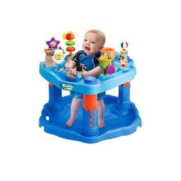 Развивающие игрушки - Продажа. Игровой центр с 4 месяцев, 0