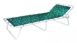 Кровати - Кровать раскладная малая Дрёма-М3, 0