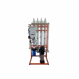 Фильтры для воды и комплектующие - Осмос, обратный осмос, промышленный осмос, 0