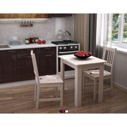 Столы и столики - Стол кухонный раскладной, 0