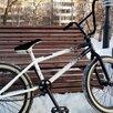 BMX по цене 21990₽ - Велосипеды, фото 7